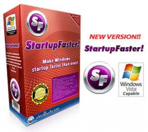 download startup faster terbaru,Software Pemercepat start-up program komputer/laptop Full version