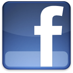 """Like"" Me On Facebook"