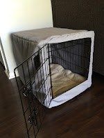http://www.marymarthamama.com/crafty-cat/dog-crate-cover-tutorial/