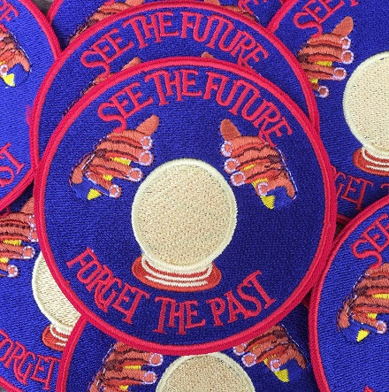http://thefuneralclub.bigcartel.com/product/see-the-future-forget-the-past