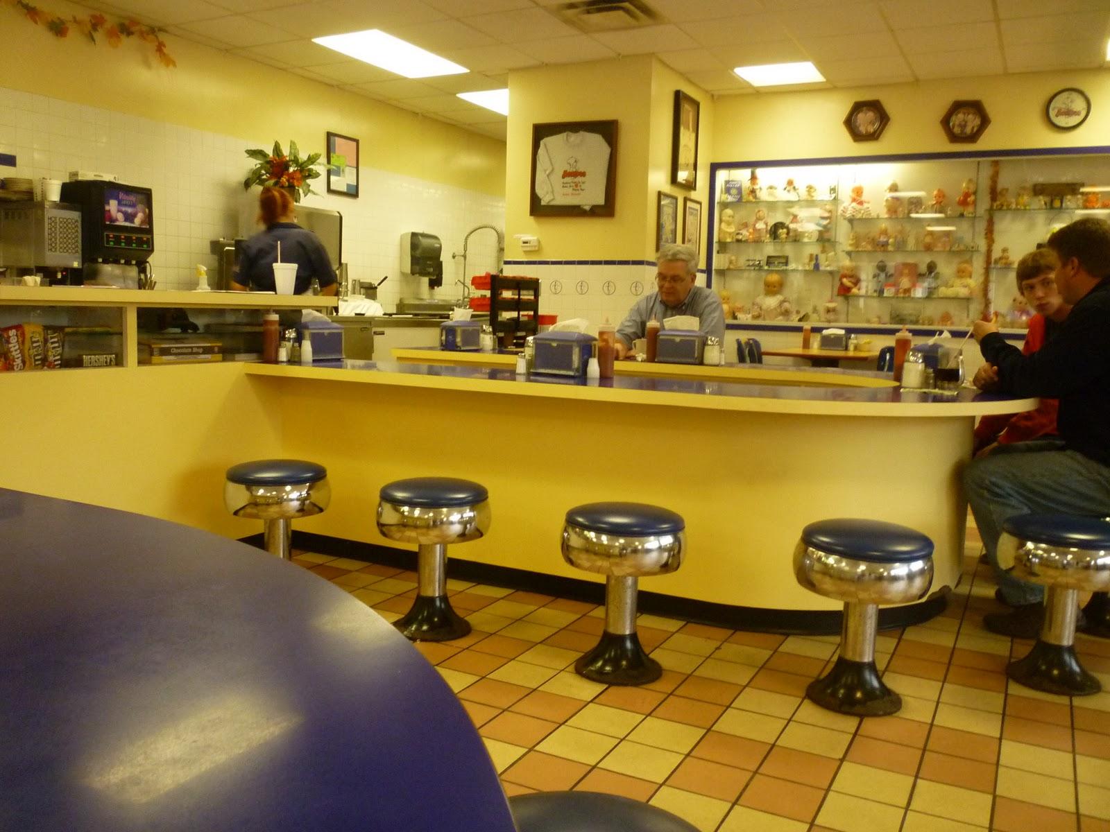 Restaurants In Racine Wisconsin Best