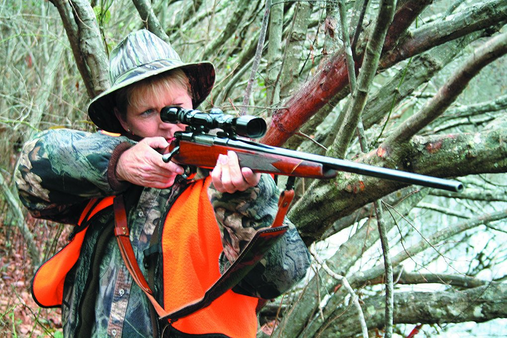 Illinois Department Of Natural Resources Hunter Safety Classes