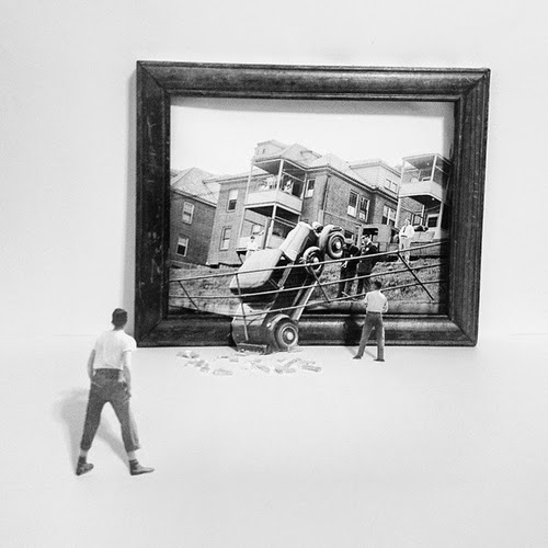 10-Out-of-Frame-Yorch-Miranda-Vintage-Black-and-White-Photo-in-real Life-www-designstack-co