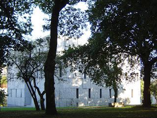 conservatorio-santiago-garcia-abril