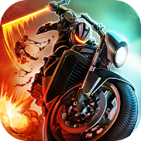 Download Death Moto 3 V1.2.3 Apk Full