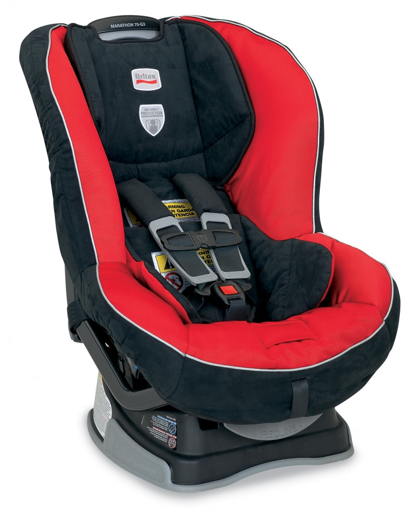 life as we know it convertible car seat. Black Bedroom Furniture Sets. Home Design Ideas