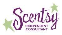 I'm a Scentsy Consultant