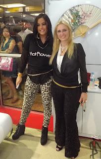 Mr VIP - Acompanhantes Luxo São Paulo