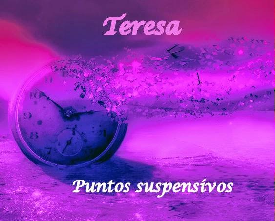 http://puntosuspensivos-teriri.blogspot.com.ar/2014/03/contando-las-semanas-en-52-palabras.html