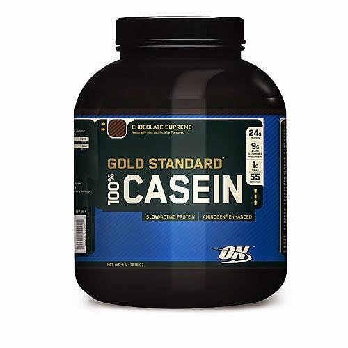 http://www.wheystore.vn/c155/casein