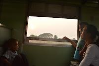 State Railway Thailand
