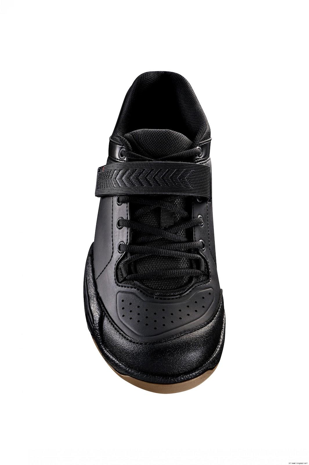 Shimano Shoe Am9