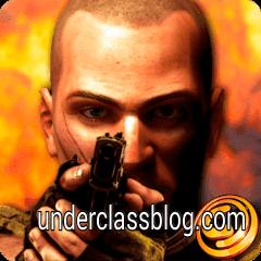 Battlefield Interstellar 1.0.8 (Mod Money) + Data