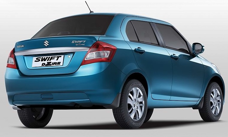 Dzire 2014.html | Autos Post
