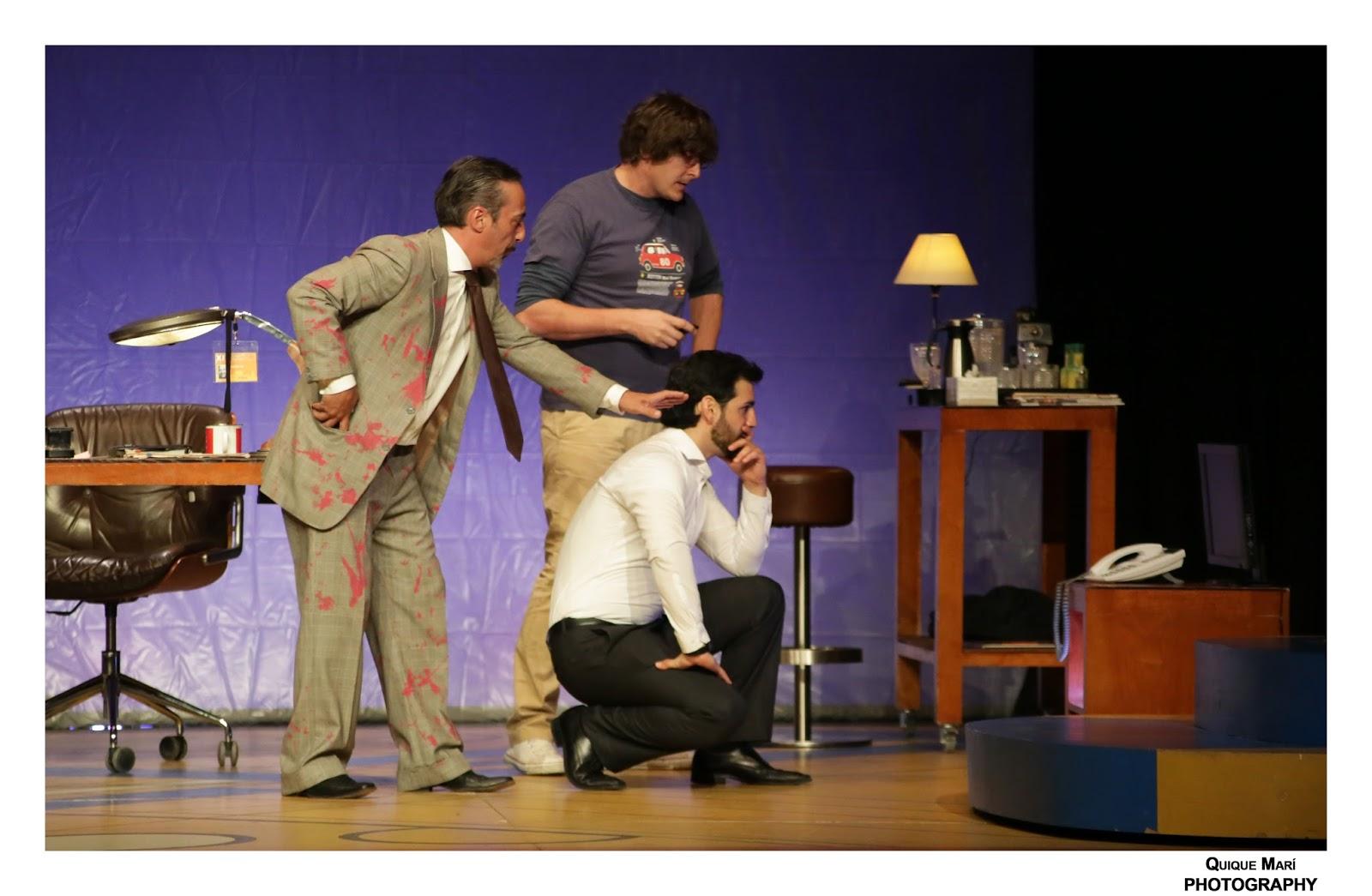 teatro-madrid-infanta-isabel-agosto-2014