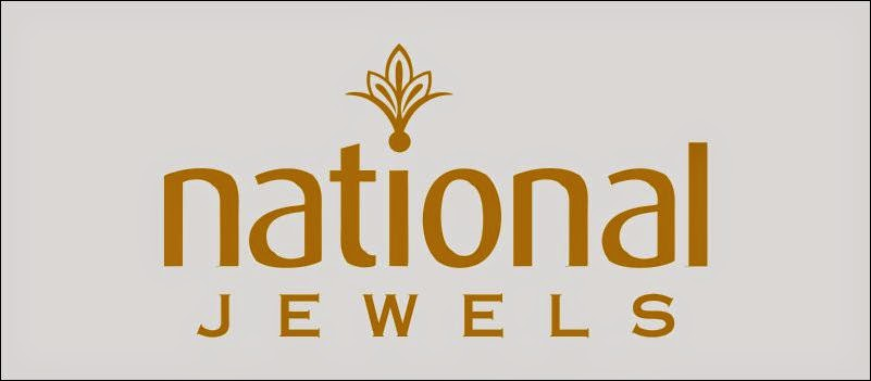 NATIONAL JEWELS