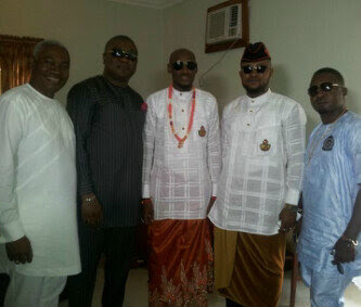 tuface traditional wedding