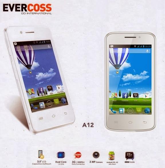Harga dan Spesifikasi Samsung Galaxy S5 Terbaru