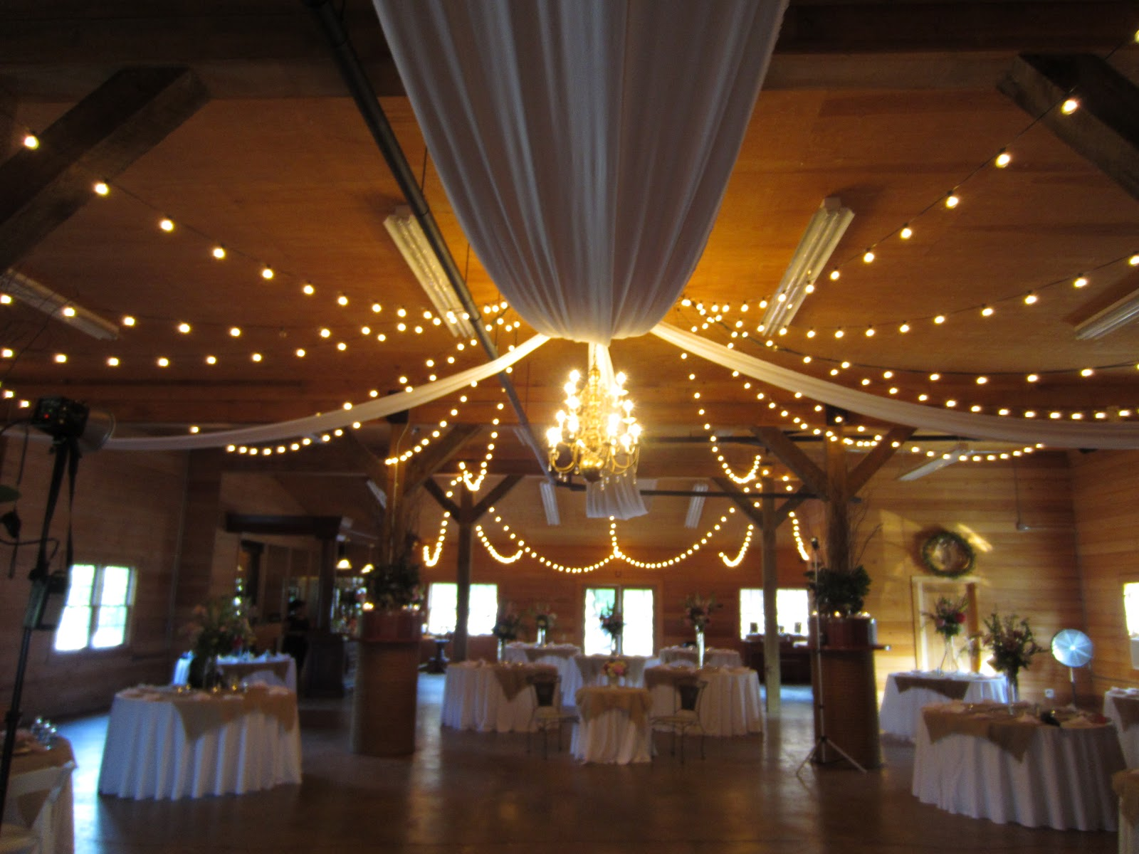 weddings and special event production and catering with