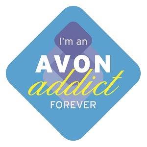 Love reading Romance? Be an Avon Addict!