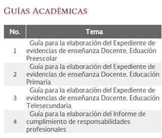 http://servicioprofesionaldocente.sep.gob.mx/ba/permanenciadocentes/guias_academicas/