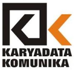 Loker PT KARYADATA KOMUNIKA Semarang Mei 2014