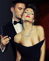 Мужские духи EROMAN НЕЙТРАЛ с феромонами