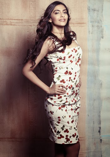 Sonam-Kapoor-Hot-PhotoShoot-June-2014