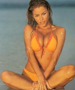 Sofia Vergara Desnuda