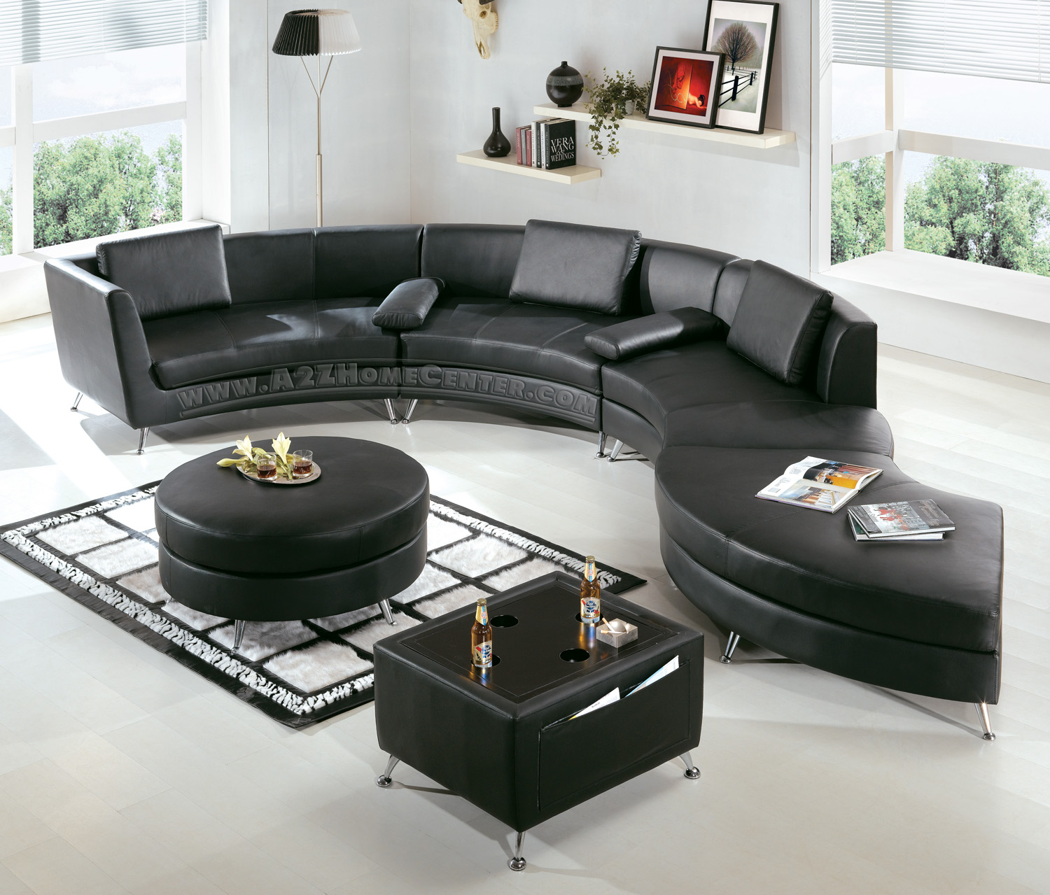 Contemporary Furniture Design modern furniture designs for your home | modern home design