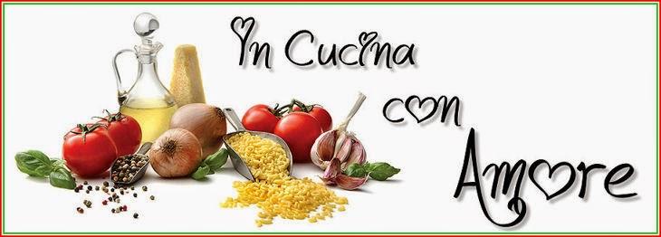 cucina con amore - In Cucina Con Amore