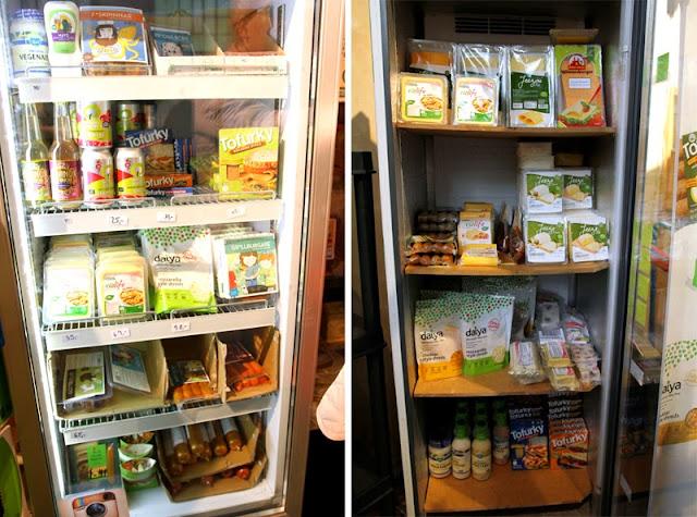 Oslo Vegetarfestival 2015 Veganmisjonen Veganmannen Sunkost Gunerius Veganlife