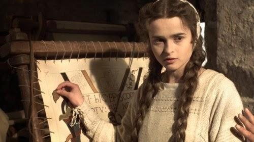 Ophelia Hamlet: Universydney: Portrayals Of Ophelia In Hamlet