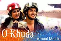 O khuda-hero