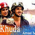 O Khuda Lyrics – Hero | Amaal Mallik, Palak Muchchal