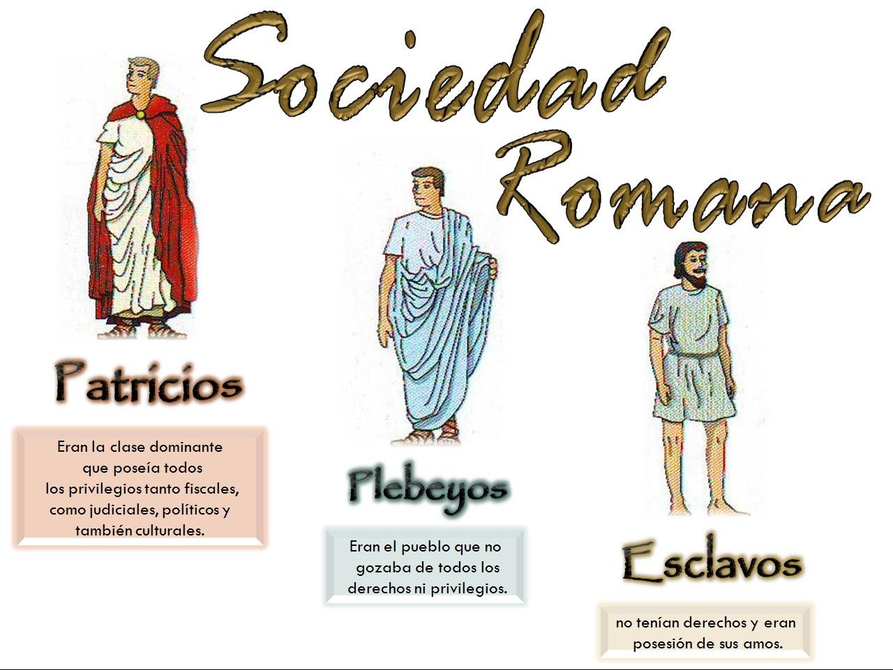 Blog de Derecho Romano - Fabián Prieto Hernández ...