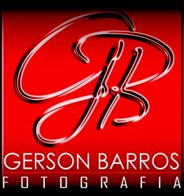 Gerson Barros - Clique AQUI