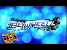Minika Beyblade Beywheelz Oyunu Yeni