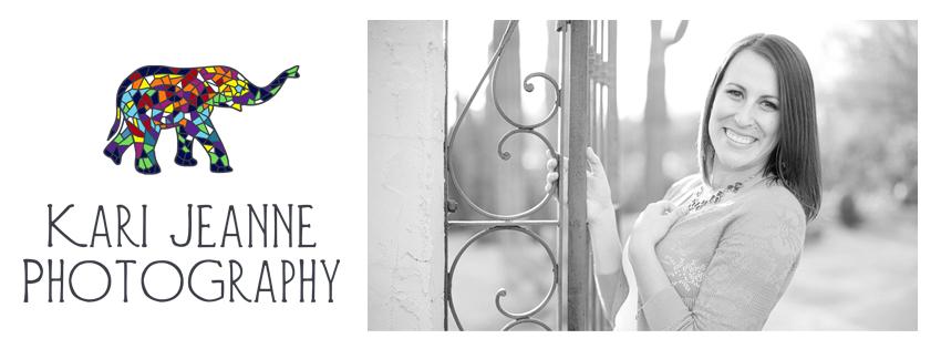Kari Jeanne Photography