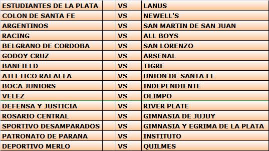 ► ► ► Prodito Clausura 2012  FECHA 5◄ ◄ ◄ [CERR