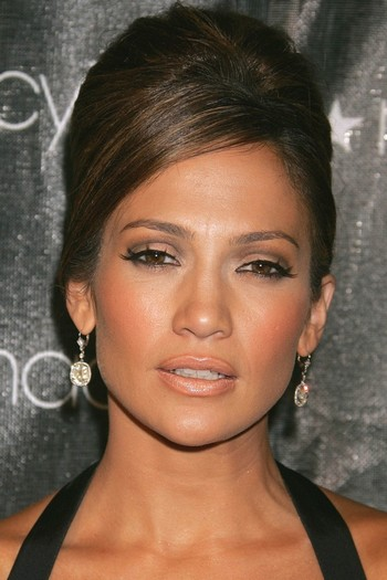 jennifer lopez hair colour on american idol. hair Nia Long#39;s hair color