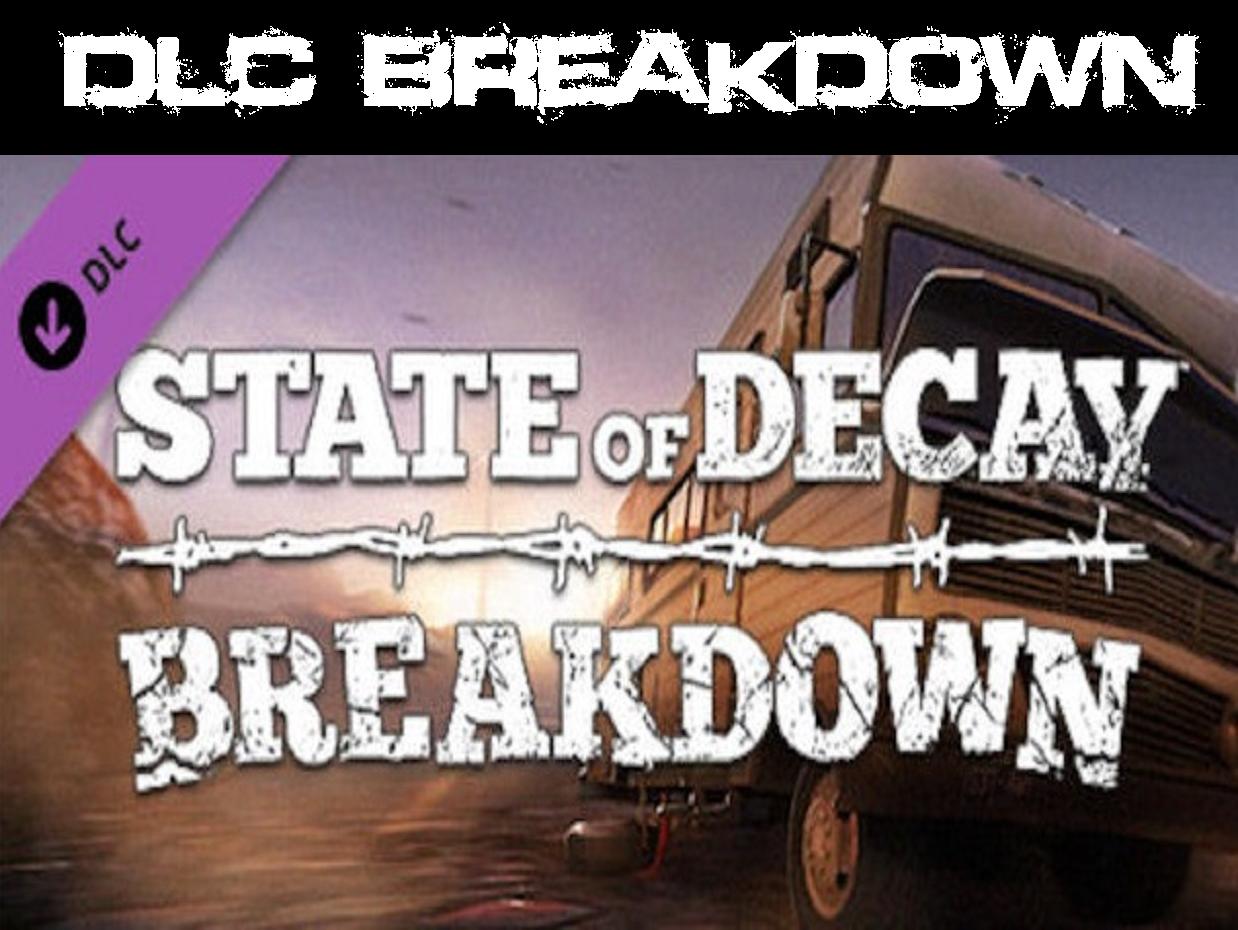http://radioaktywne-recenzje.blogspot.com/2013/10/state-of-decay-recenzja-dlc-brakedown.html
