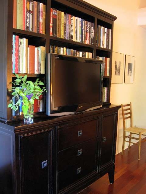 dinind hutch tv stand, tv stand