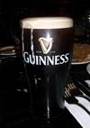 Irlannin lainat