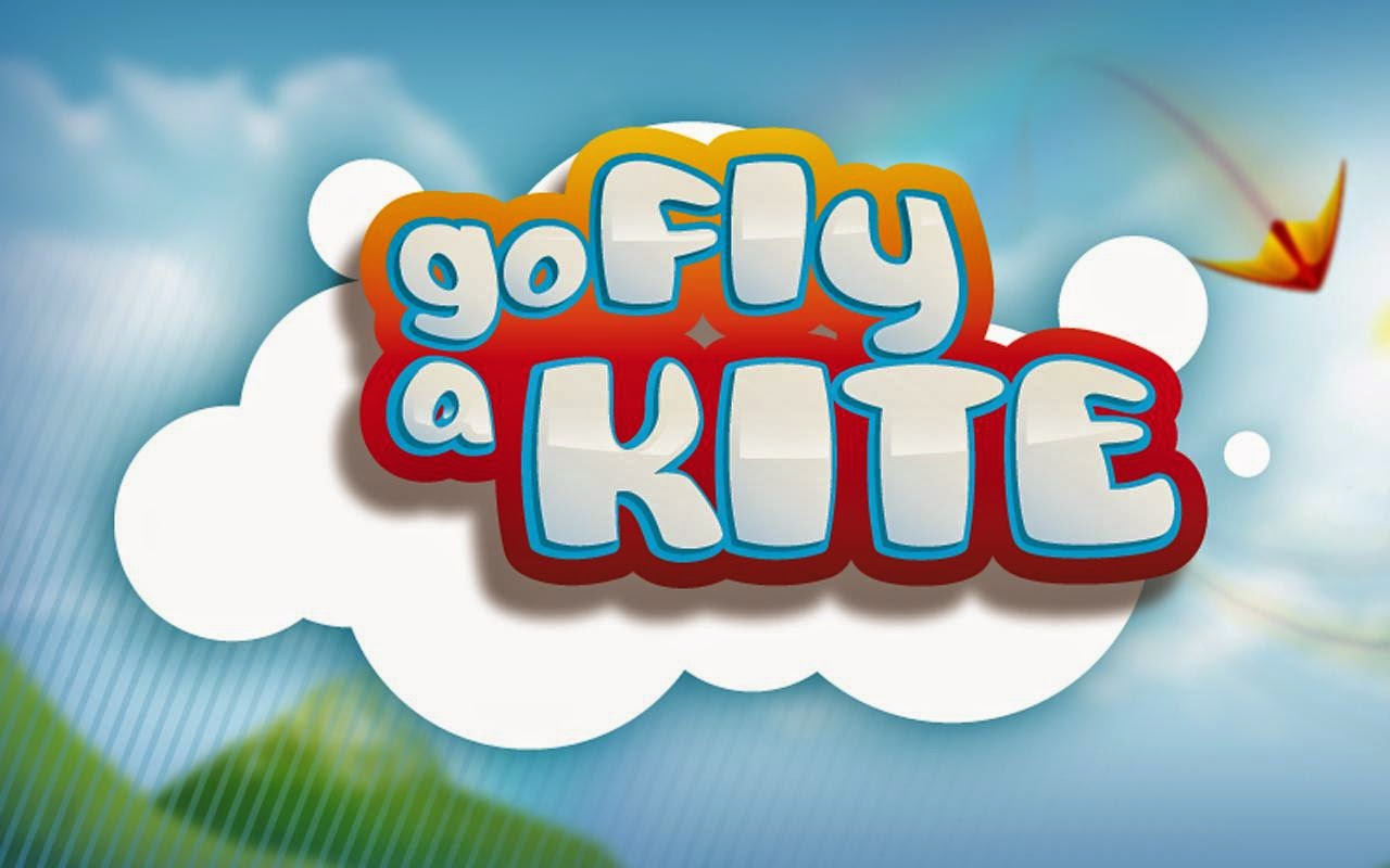 http://awakenings2012.blogspot.com/2014/02/go-fly-kite.html