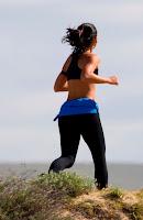 cuerpo en forma. tips para quemar mas calorias. ejercicios que queman mas calorias.