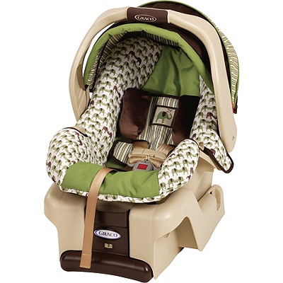 Infant Car Seat Cover Patterns - Pregnancy - BabyCenter