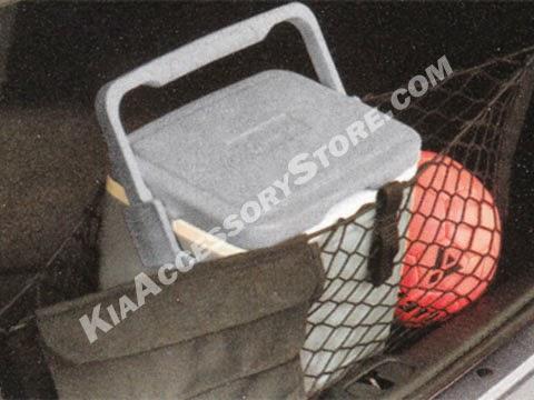 http://www.kiaaccessorystore.com/kia_spectra_cargo_net.html