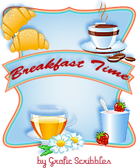 sunday brunch o il privilegio di una giornata slow: pancakes al latticello.