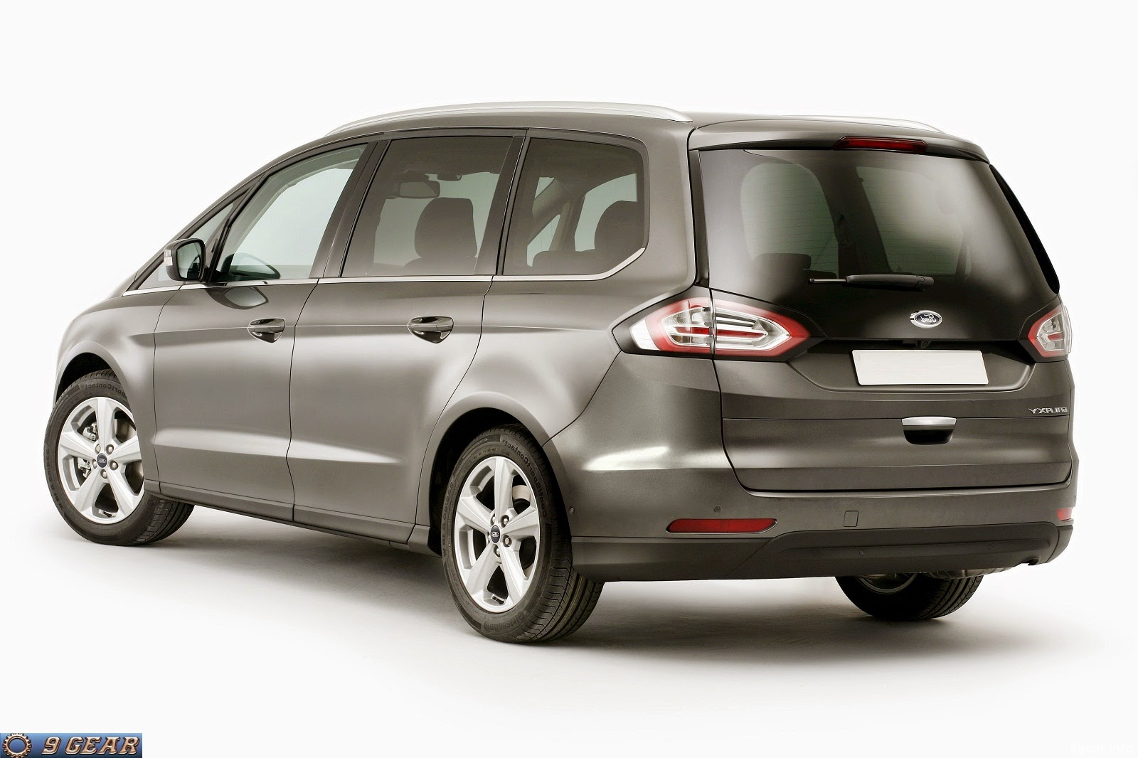 car reviews new car pictures for 2018 2019 2016 ford galaxy 2 0 litre tdci diesel. Black Bedroom Furniture Sets. Home Design Ideas